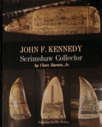 166_large_jfk_book_2